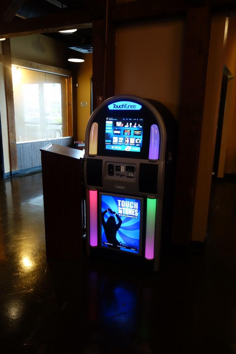 Naked City Tavern [5,] Las Vegas NV | Endo Edibles