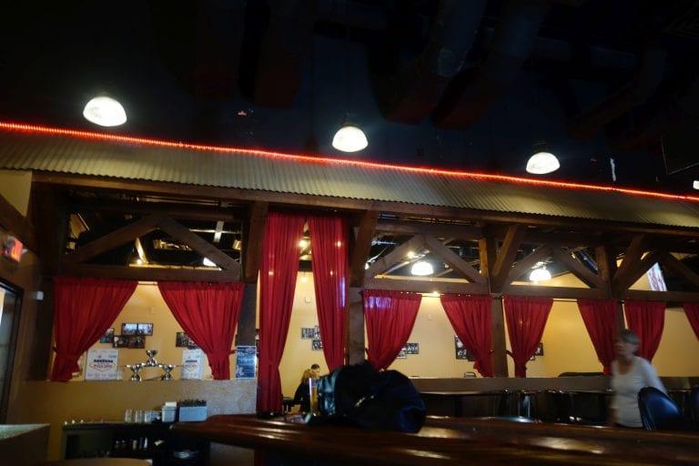 Naked City Pizza Shop on Eastern, Henderson NV | Endo Edibles